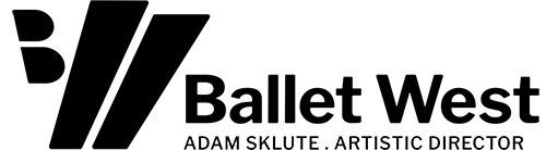 ballet-west