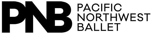 pacific-northwest-ballet