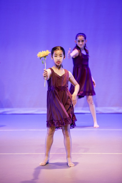 Spring-Show-Anabel