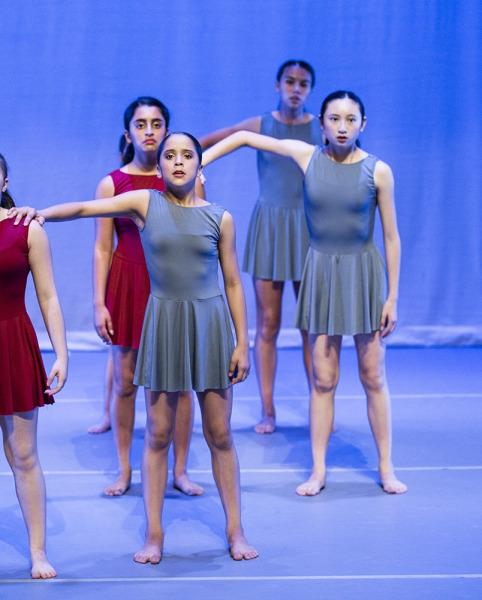 Spring-Show-Ava-Contemporary