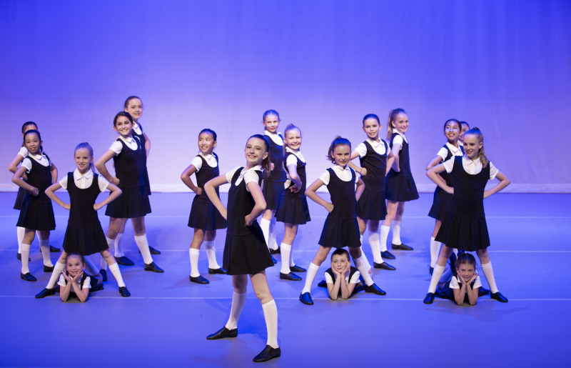 Spring-Show-Musical-Theatre-