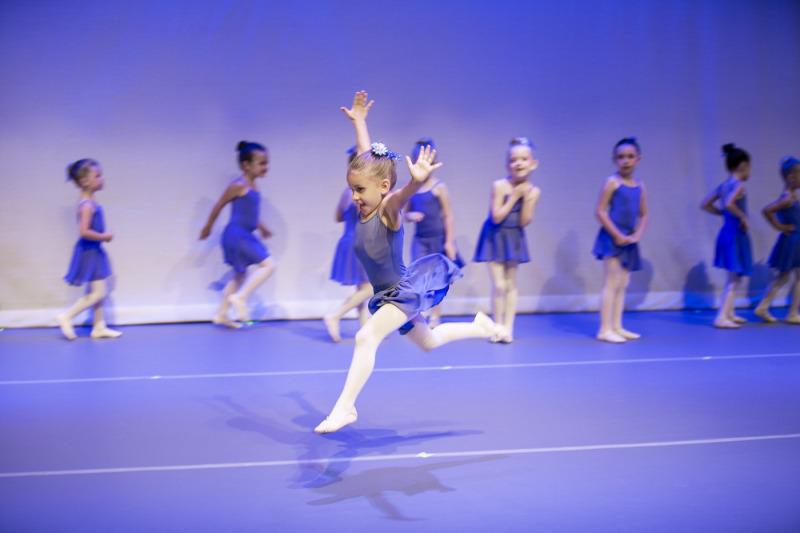 Spring-Show-Pre-Ballet-1