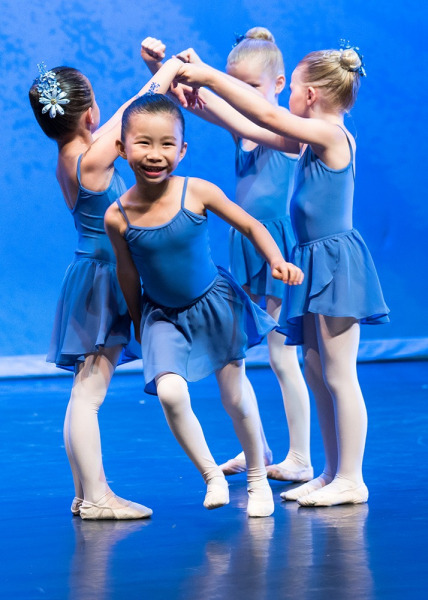 Spring-Show-Pre-Ballet