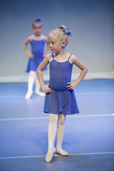 Spring-show-pre-ballet-