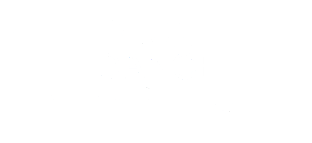 Lynch Dance Institute