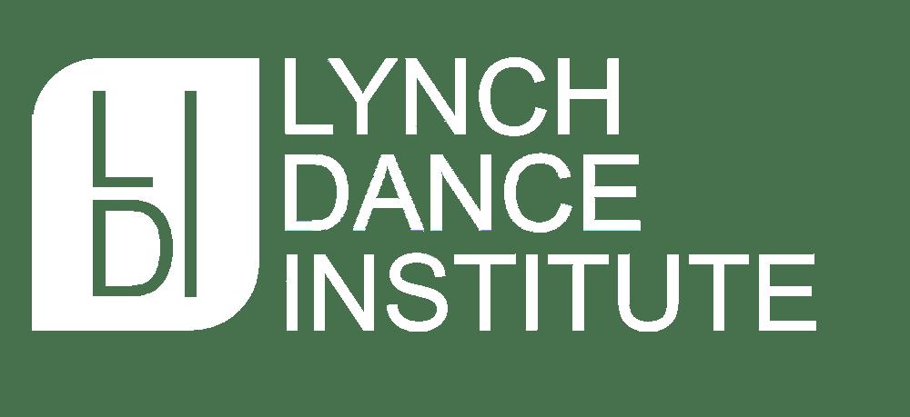 Lynch Dance Institute