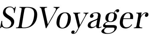 sdvoyage copy