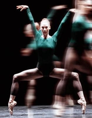 Lisa Apple - goc