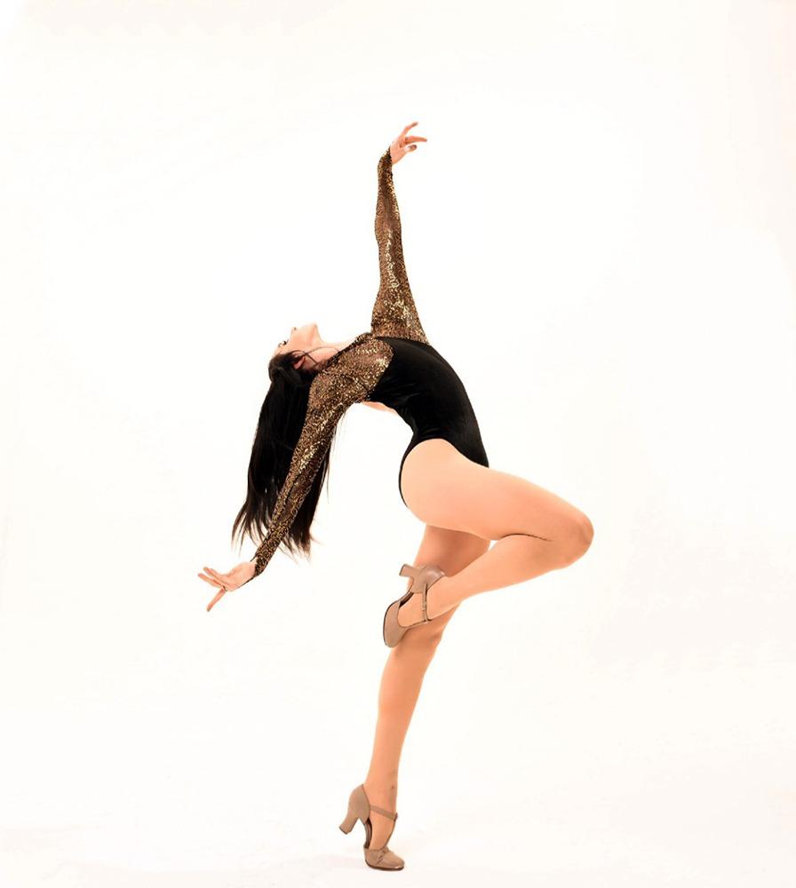 Mandy Santiago-goc
